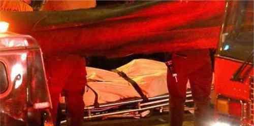 保罗沃克车祸遗体照 保罗沃克车祸遗体照 保罗沃克面部遗容图片