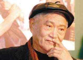 陈强子女 牛犇与老婆王惠玲已过金婚 两个儿子介绍