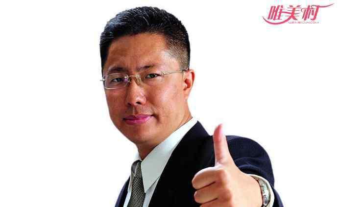 李阳离婚案 李阳离婚案最后结果 李阳有过几个妻子